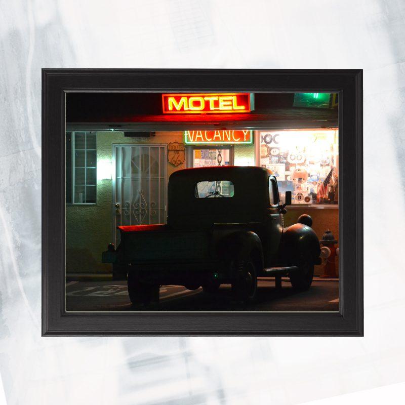 JA01-EX-CR Vintage 66_framed