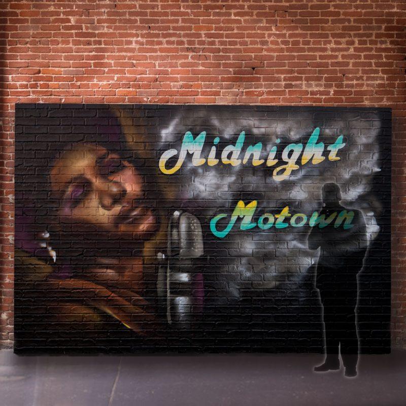 Midnight Motown Flat for Web