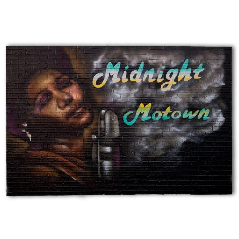 Midnight Motown Flat for Web white