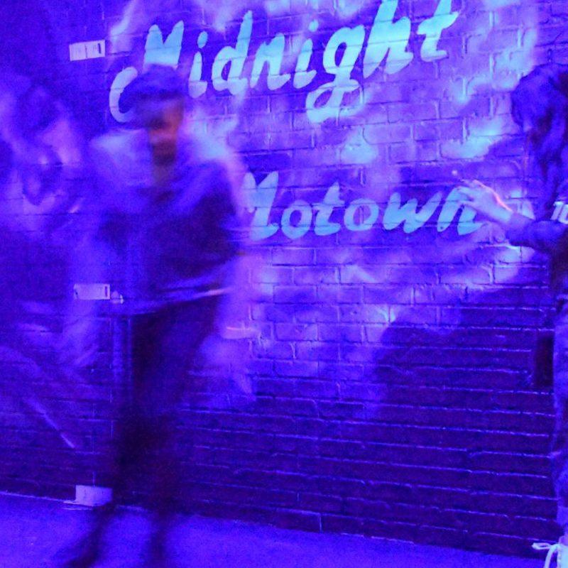 midnight-motown-1