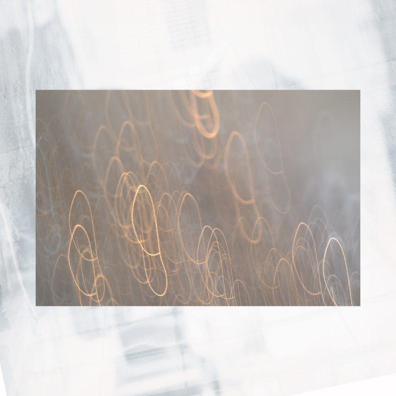 JA01-EX-CS White Trace Illusion