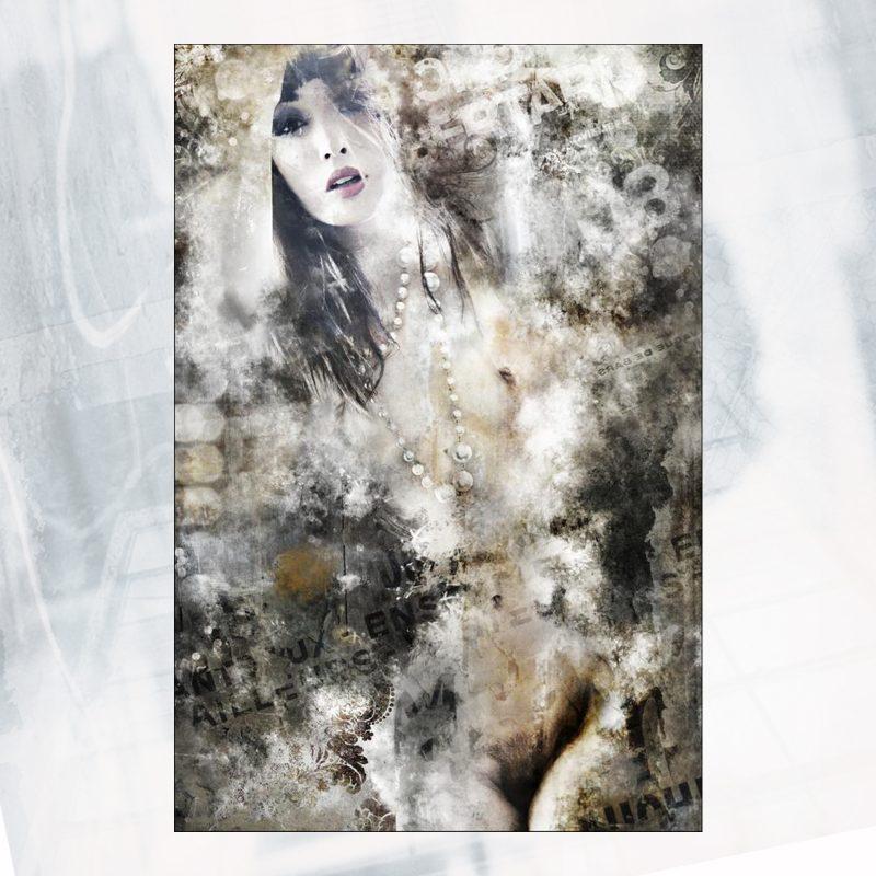 hidden desire_shop_background