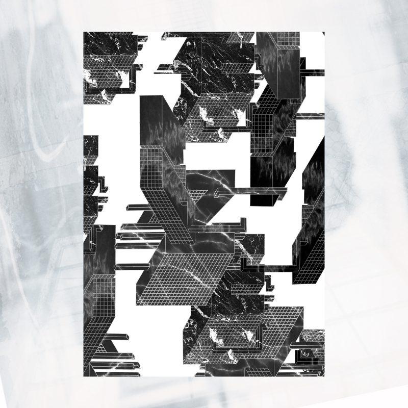 BS01-EX-B-Block 1