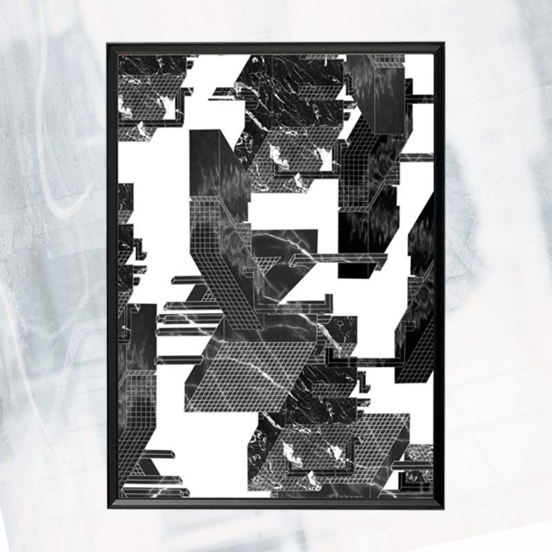 BS01-EX-B-Block 1_framed
