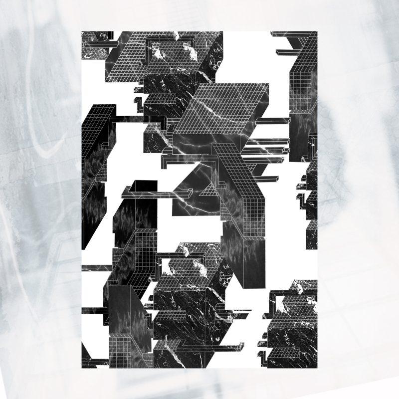 BS01-EX-C-Block 2