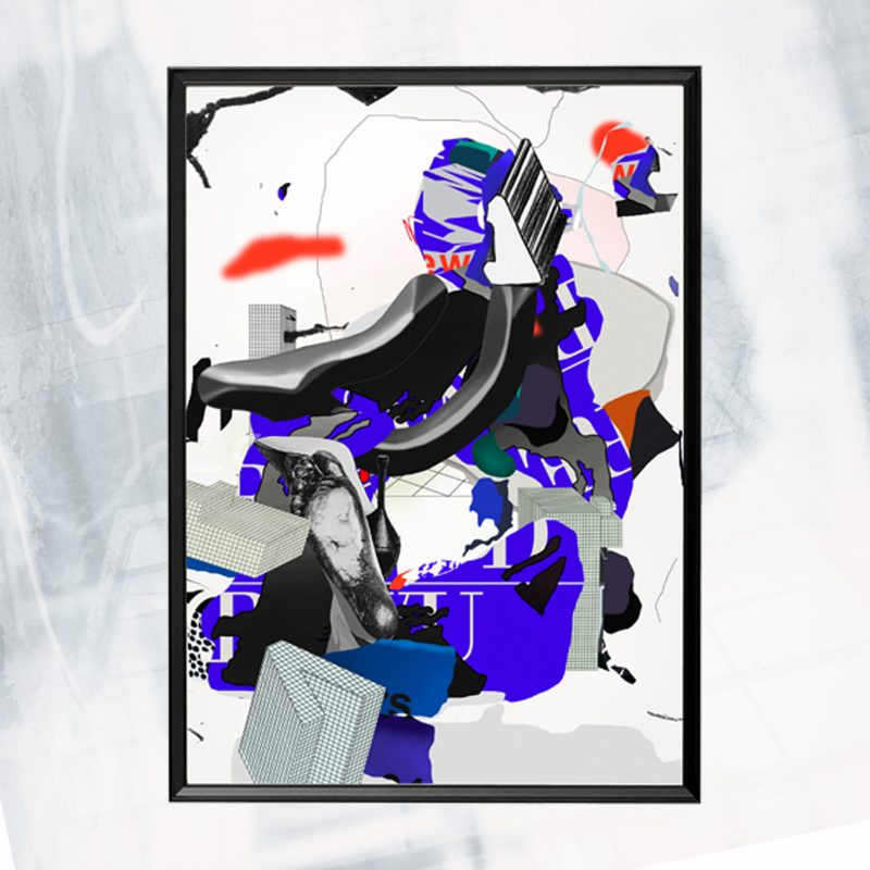 BS01-EX-D-Collapse_framed