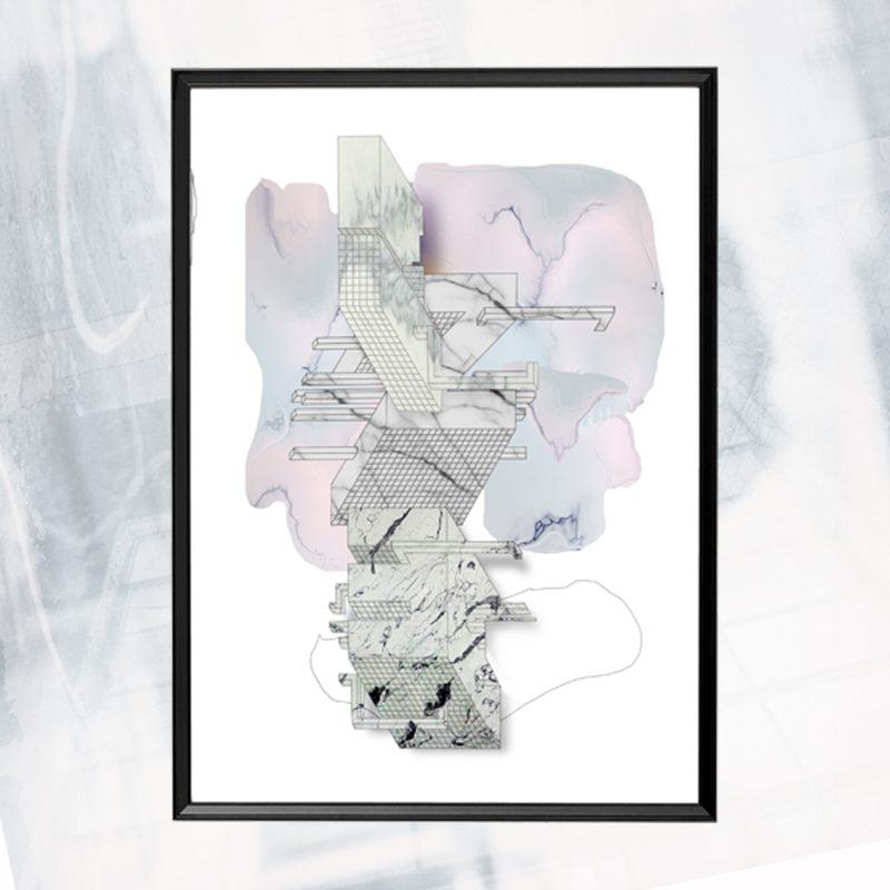 BS01-EX-E-Hidden 7_framed