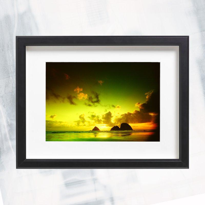 DJ01-EX-B-Coast_framed