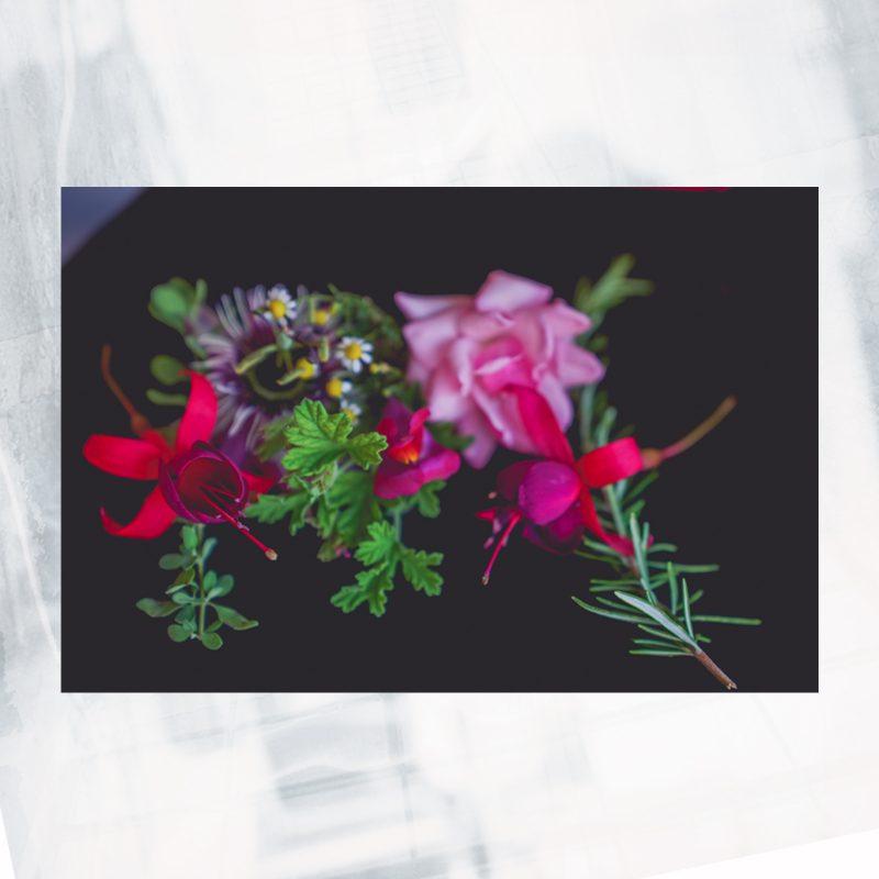DJ01-EX-D-Floral
