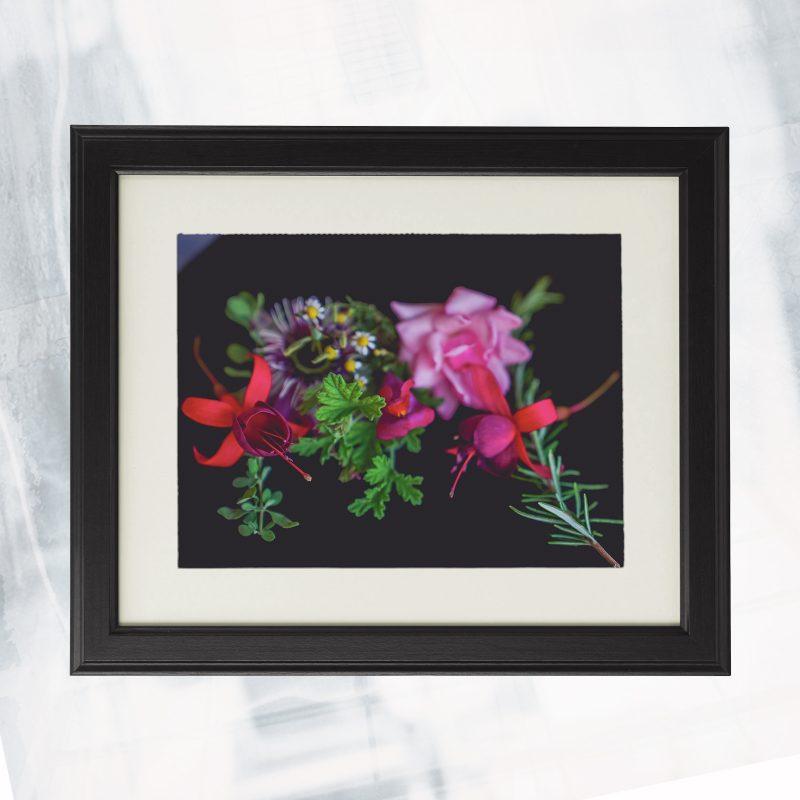 DJ01-EX-D-Floral_framed