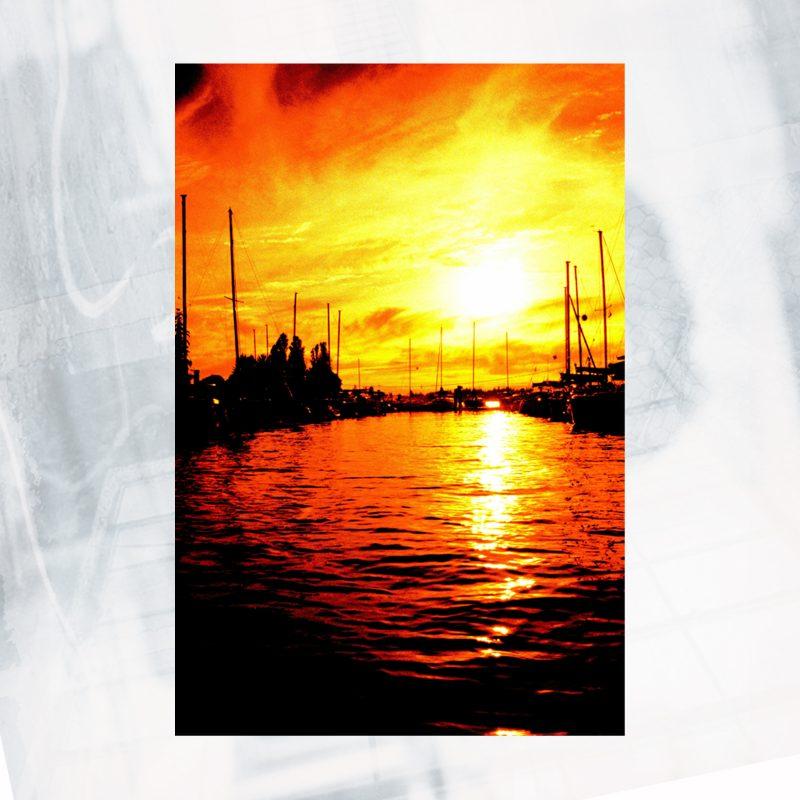 DJ01-EX-I-Harbor
