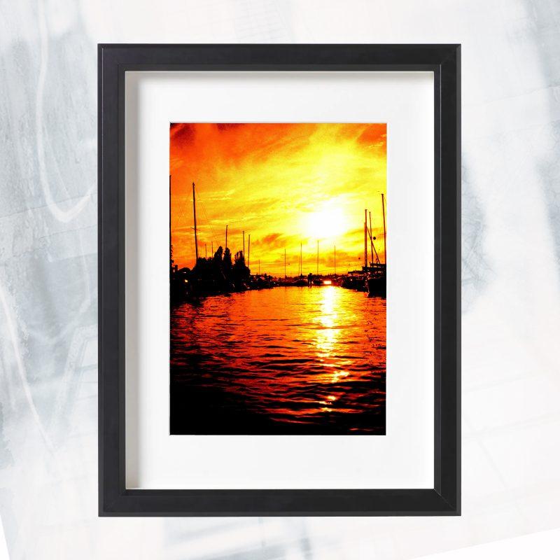 DJ01-EX-I-Harbor_framed