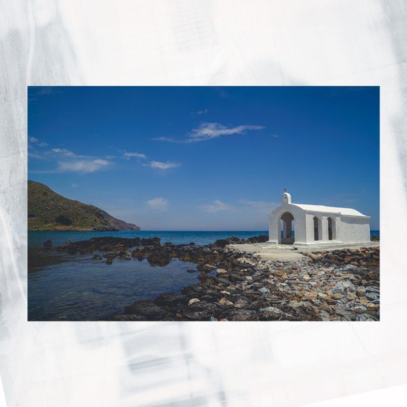 DJ01-EX-L-Ocean Church 1