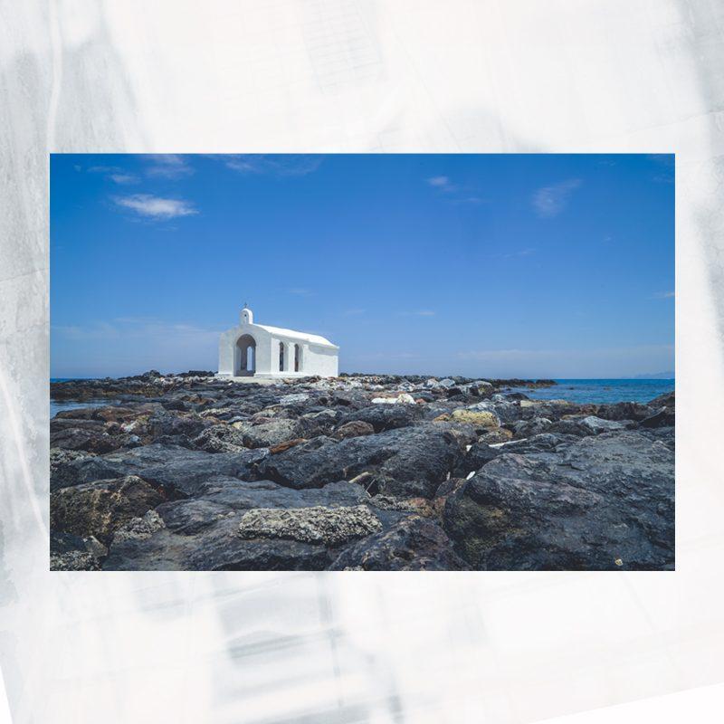 DJ01-EX-N-Ocean Church 3