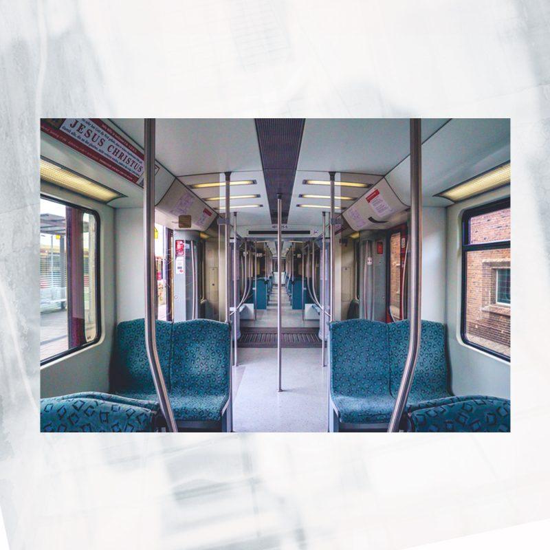 DJ01-EX-P-Overground