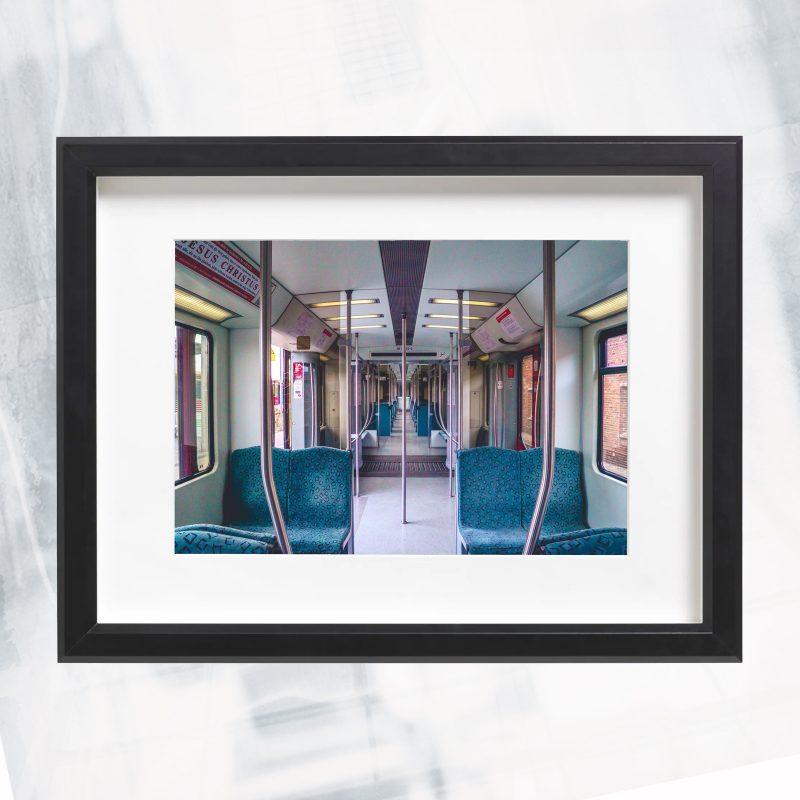 DJ01-EX-P-Overground_framed
