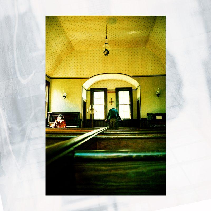 DJ01-EX-Q-Religion