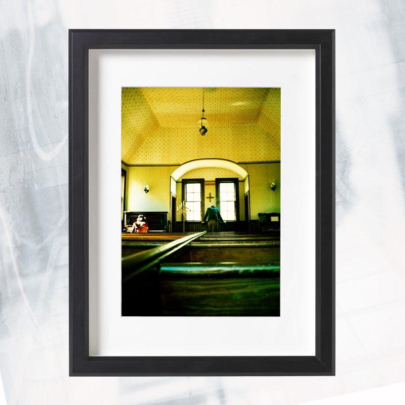 DJ01-EX-Q-Religion_framed