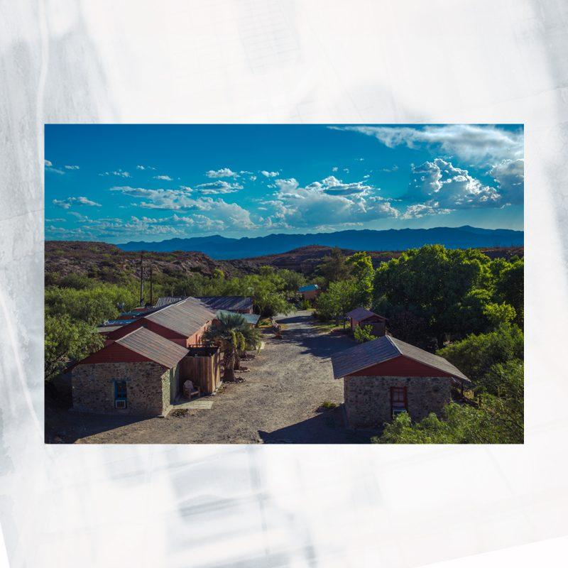 DJ01-EX-T-The Camp