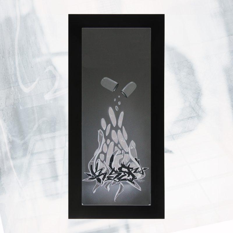 DS01-EX-D-Capsule Style_framed