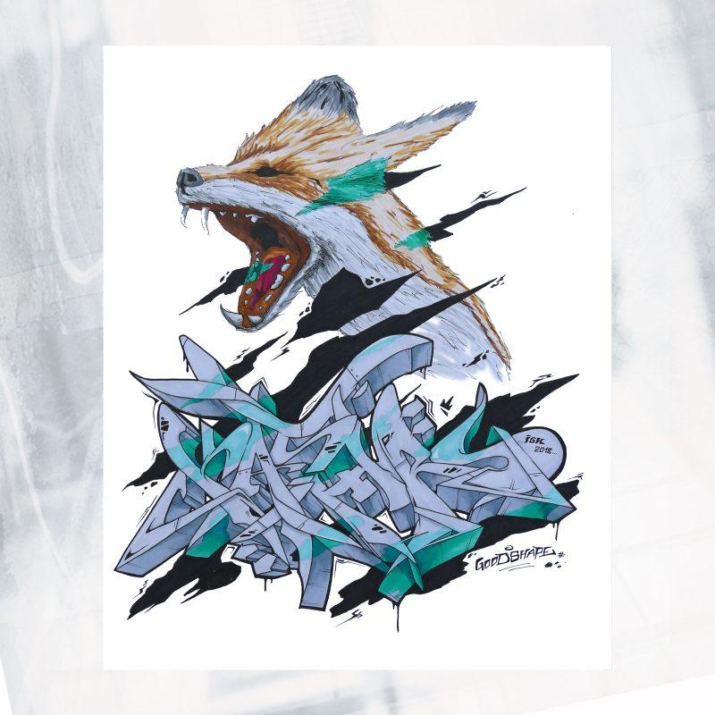 DS01-EX-H-Fox Style