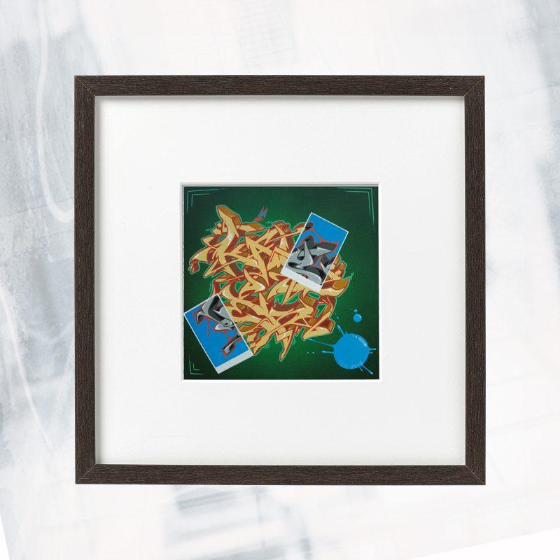 DS01-EX-I-Polaroid Style_framed