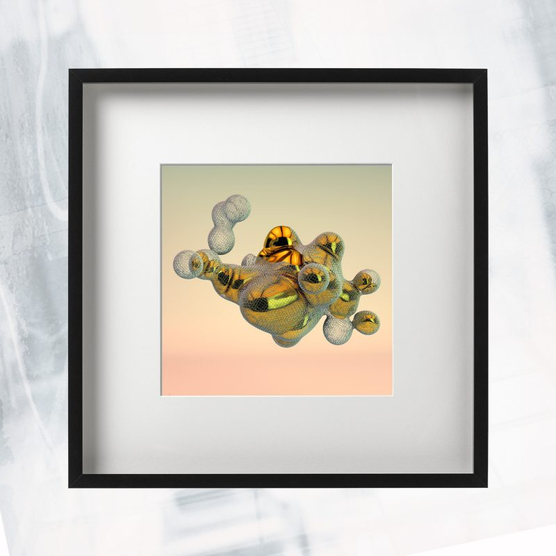 MA01-EX-D-004_framed
