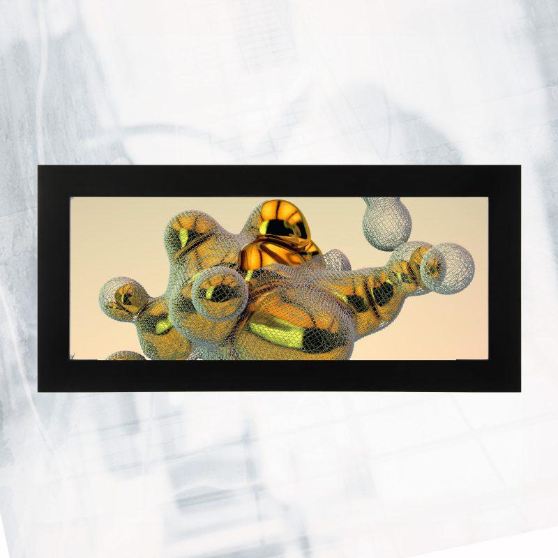 MA01-EX-D-004b_framed
