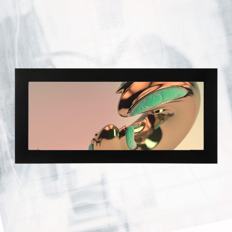 MA01-EX-G-007_framed 2
