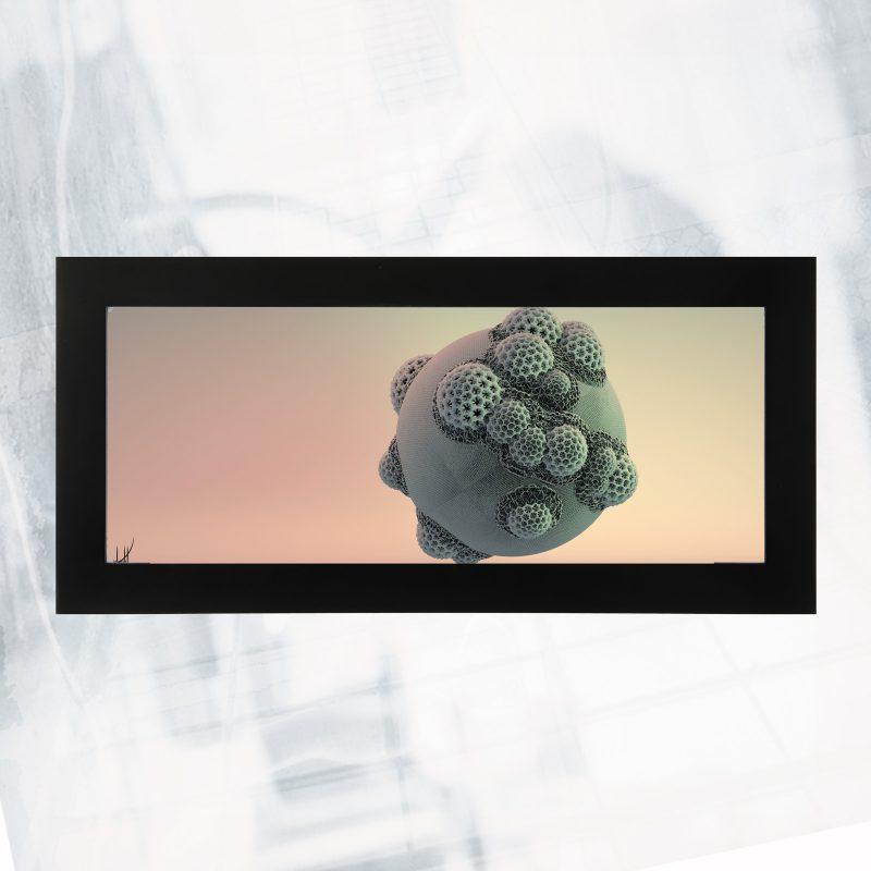 MA01-EX-I-009_framed 2