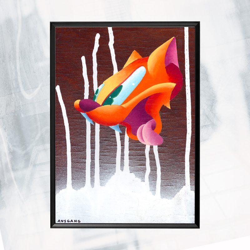 AA02-EX-B-Fly by Night_framed