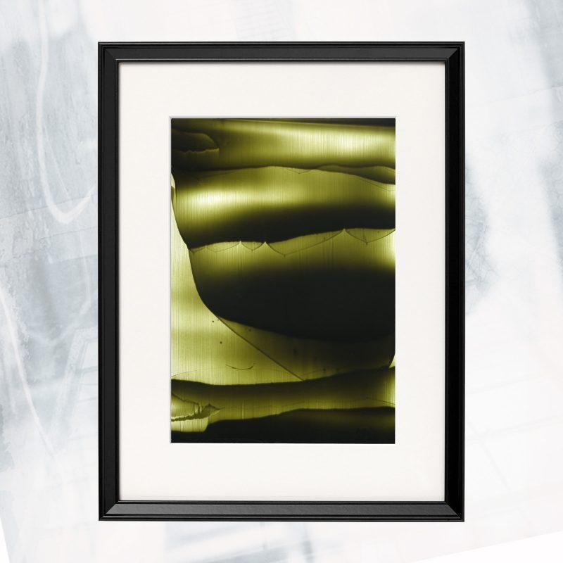 DD01-EX-A-Paradise 3_framed