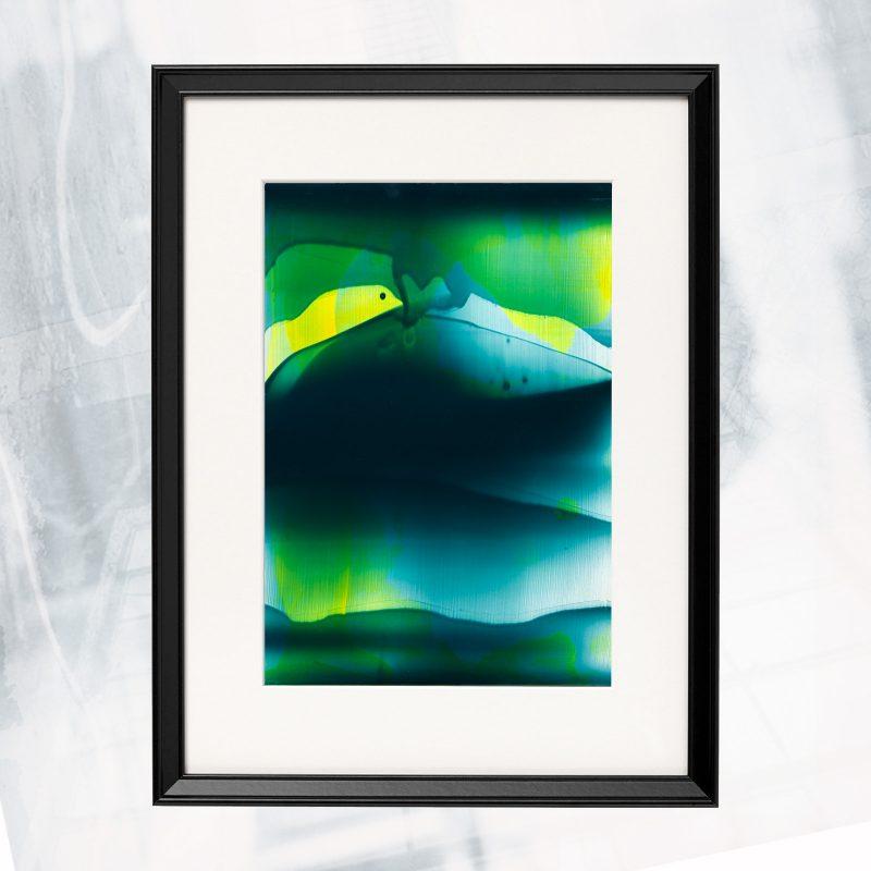 DD01-EX-B-Paradise 4_framed
