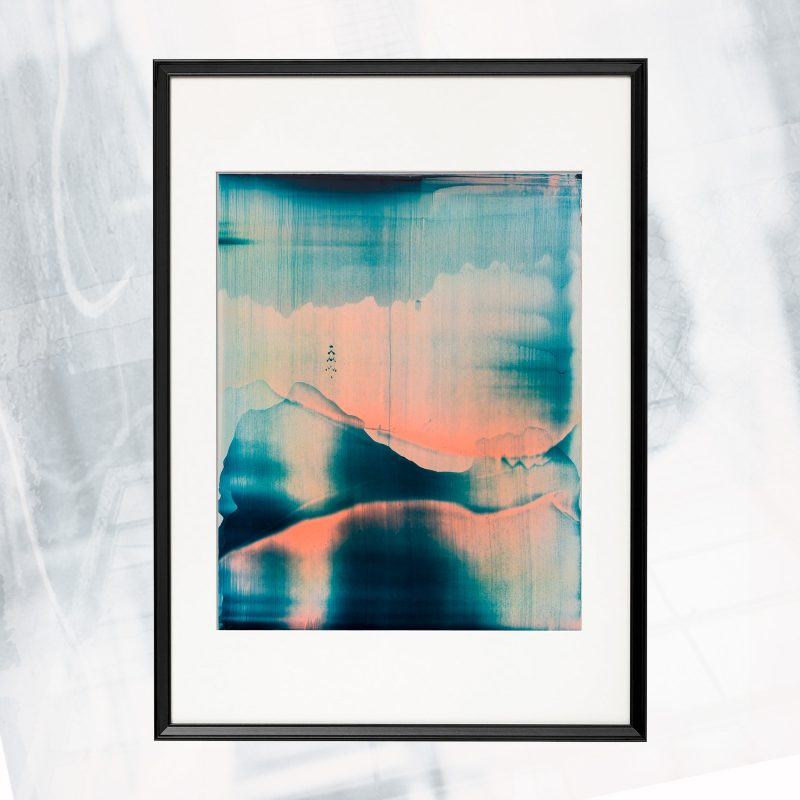 DD01-EX-E-Paradise 12_framed