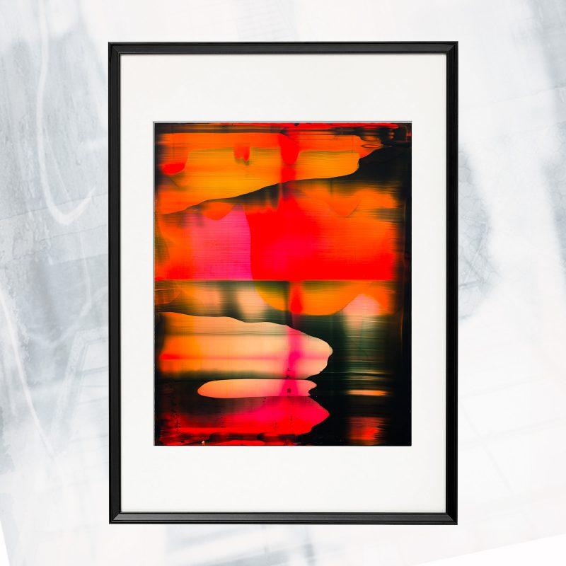 DD01-EX-H-Paradise 19_framed