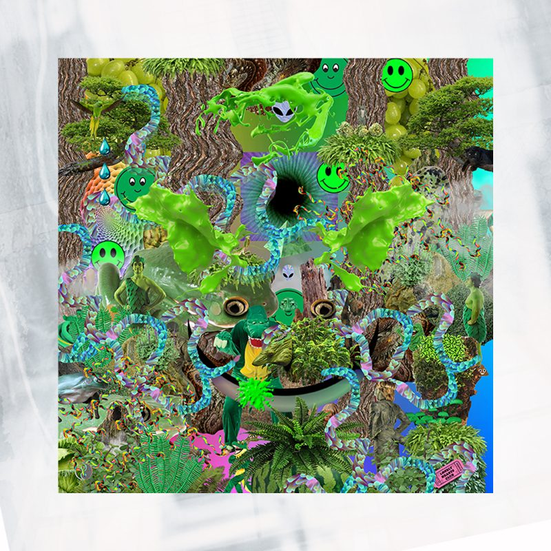 DO01-EX-C-Nature Trip