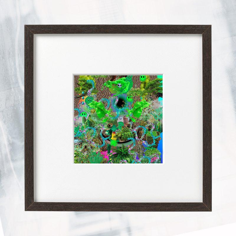 DO01-EX-C-Nature Trip_framed