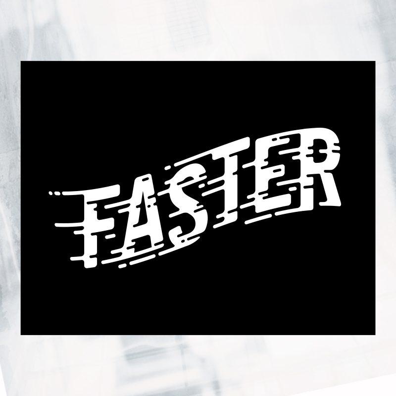JL02-EX-E- Faster