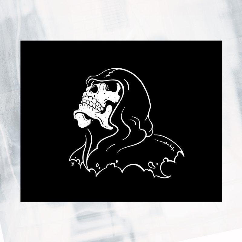 JL02-EX-G- Grimm Reaper 1