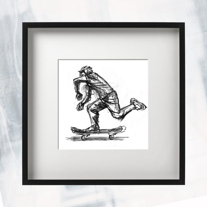 JL02-EX-J- Kessler Gesture_framed