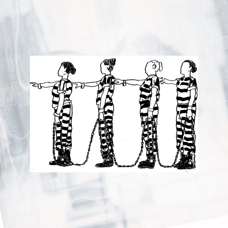 MM01-EX-G- Chain Gang