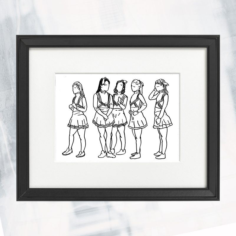 MM01-EX-I- Coffee Cup_framed