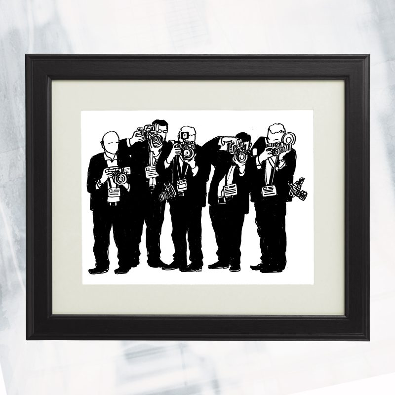 MM01-EX-N- Media_framed