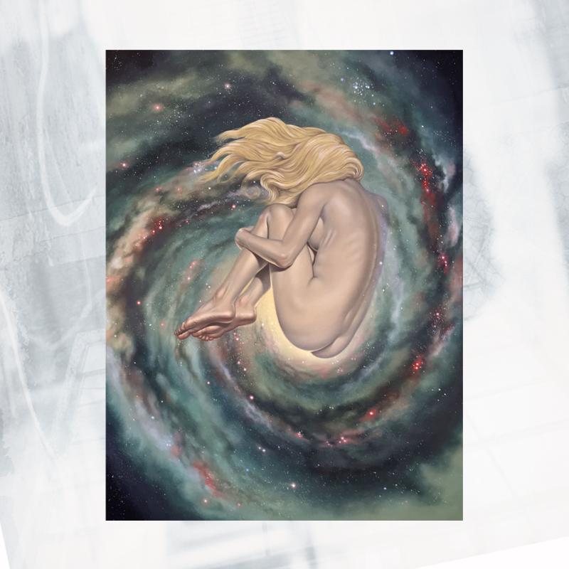 CC02-EX-A- Andromeda