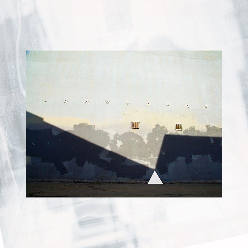 KD01-EX-A- Balance