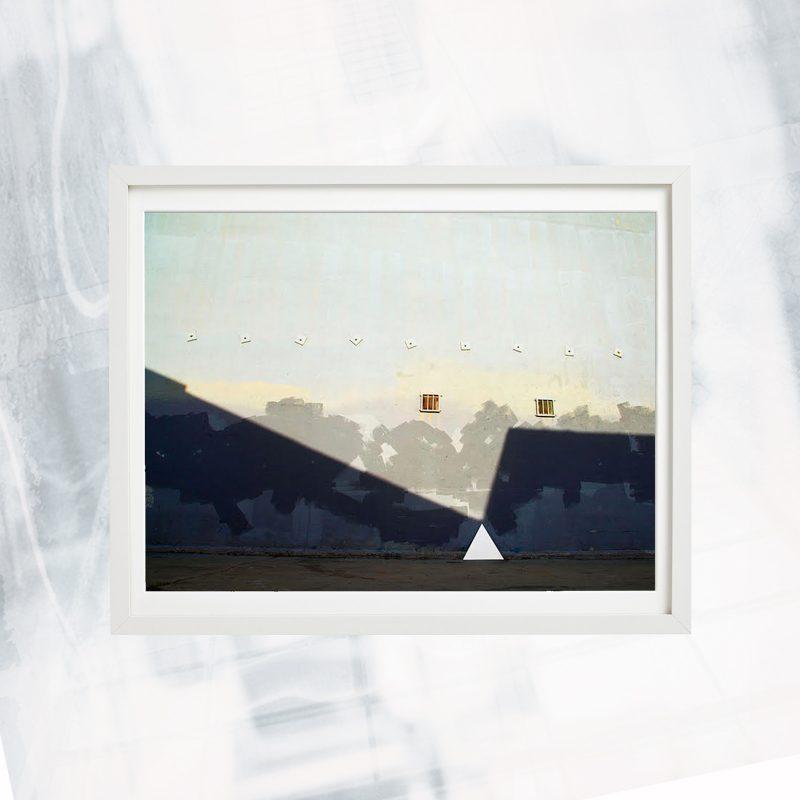 KD01-EX-A- Balance framed