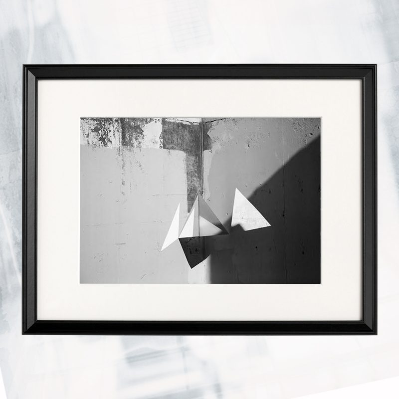 KD01-EX-E- Intersection framed