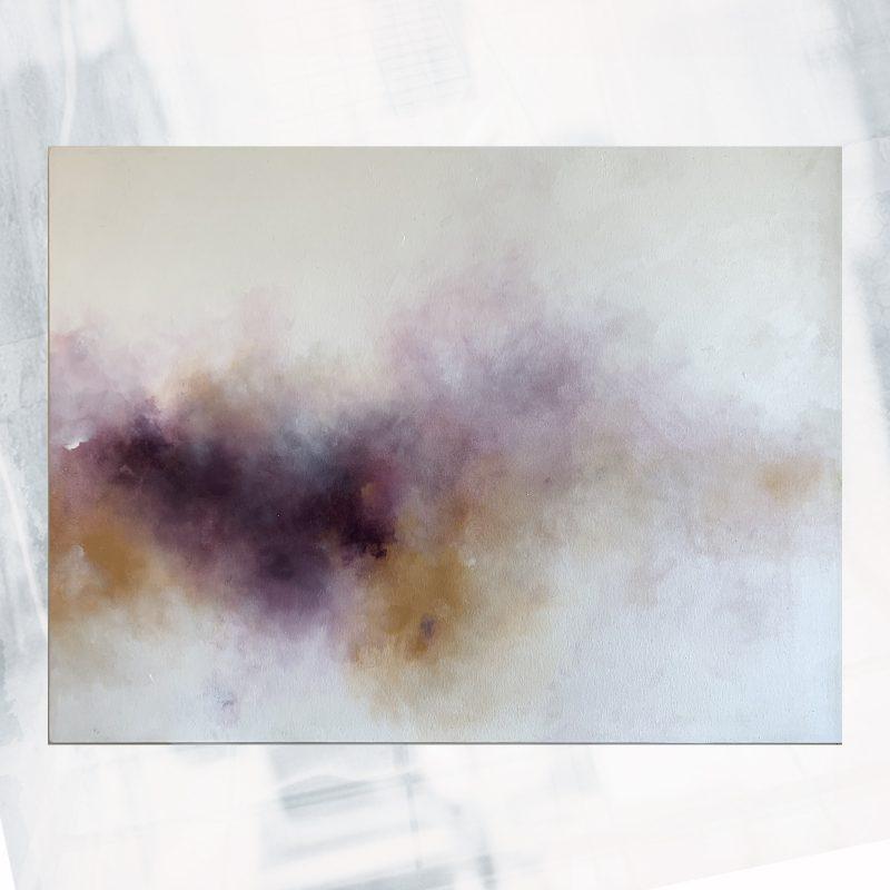 DM01-EX-A Img_6073 background